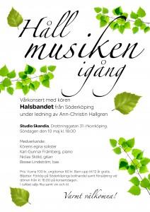 Hall_musiken_igang_posterA3